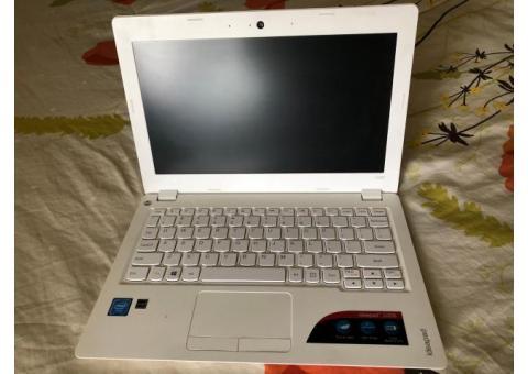 Lenovo IdeaPad 100s 11.6in